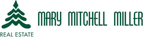 MMMiller Logo