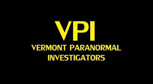 VPI logo