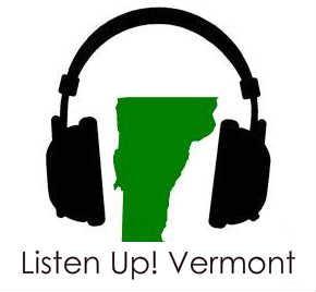 listen_up_logo_2_0