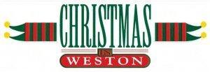 Christmas_in_weston_vermont_logo_300x103.1