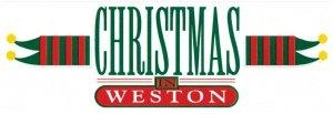 Christmas_in_weston_vermont_logo_300x103.1