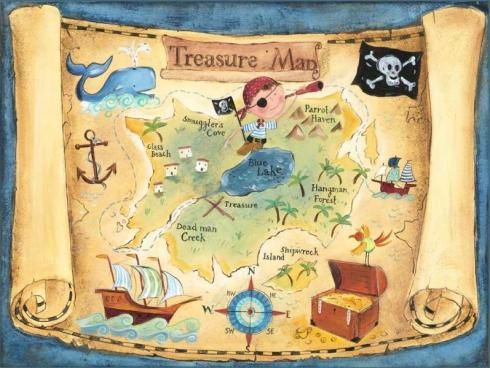 treasure-map-2