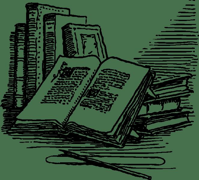 johnny_automatic_books