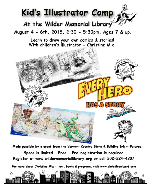 WilderLibrary_illus_camp_flyer_2015_edited-17
