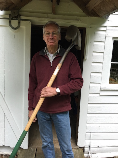 2016 Archer shovel 2 hi-rez.JPG